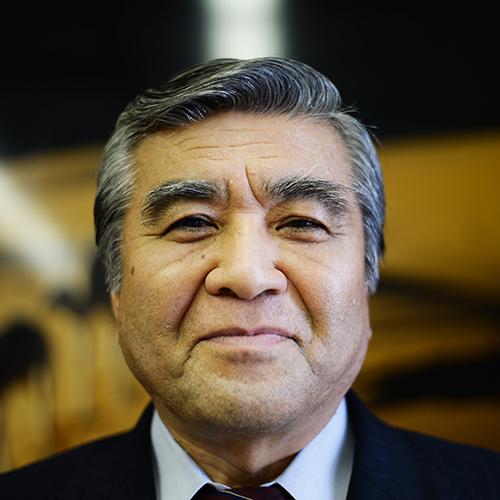 瀬尾 勇次
