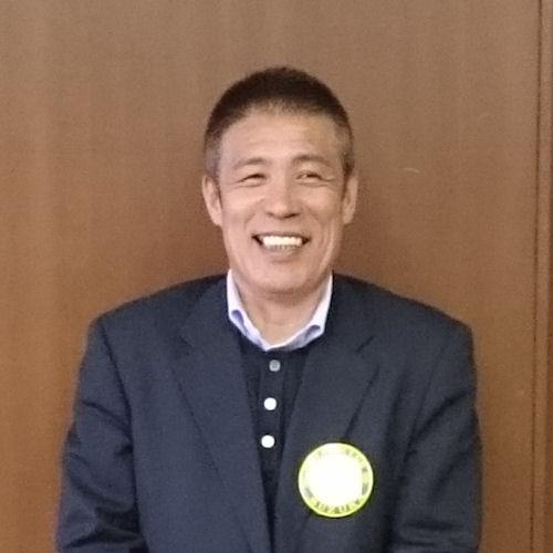 浜村 弘司