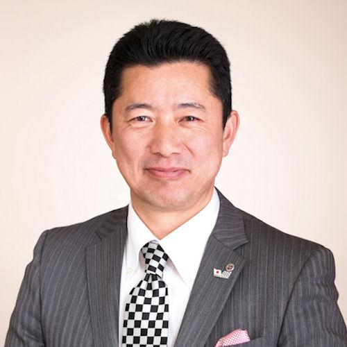 伊藤 圭次郎