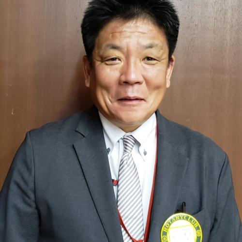 田辺 孝弘